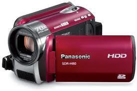 Panasonic SDR-H80.jpg