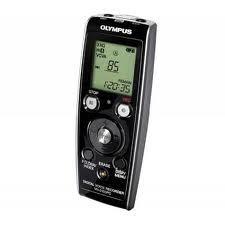 Olympus VN-2100PC digitális diktafon.jpg