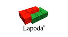 lapoda logo.jpg