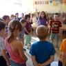 Mentorintézményi Program az óvodánkban