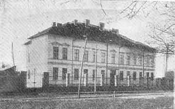 régi iskolaépület.jpg