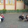 Népi gyermekjátékok3
