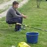 horgászverseny_10.jpg