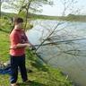 horgászverseny_2.jpg