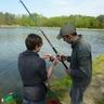 horgászverseny_4.jpg