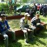 horgászverseny_5.jpg