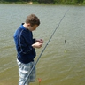 horgászverseny_6.jpg