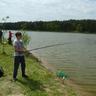 horgászverseny_8.jpg
