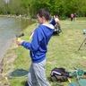 horgászverseny_9.jpg