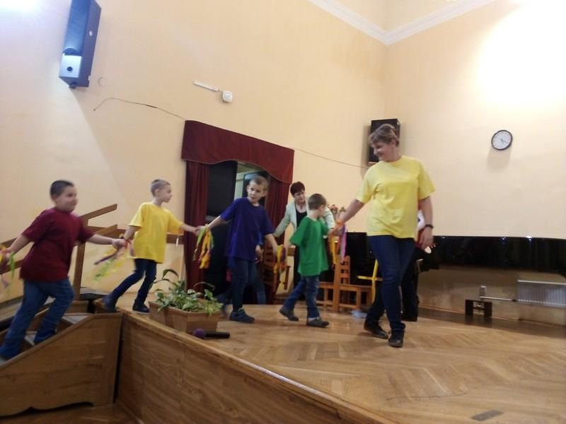 Esélyegyenlőségi Gála a Zeneiskolában_1