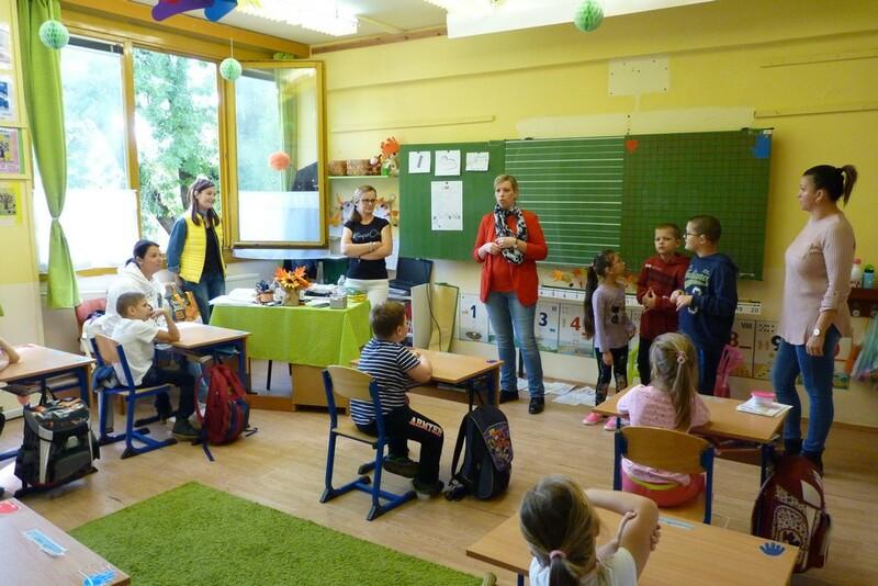 Megemlékezés a Siketek világnapjáról és az Iskola napjáról_7