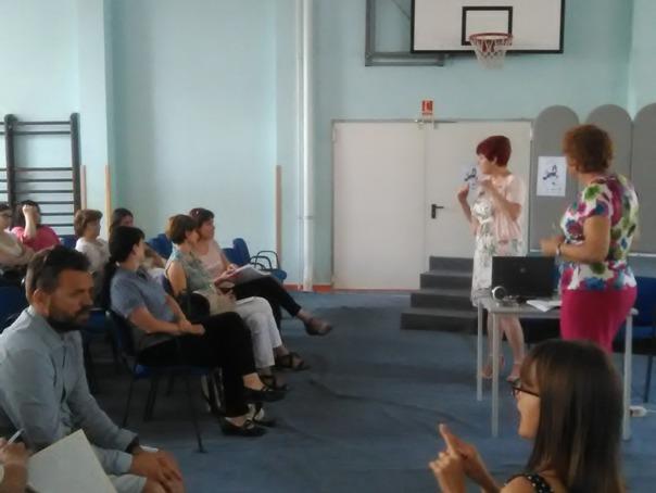 MAGYE konferencia Kaposváron 01.png