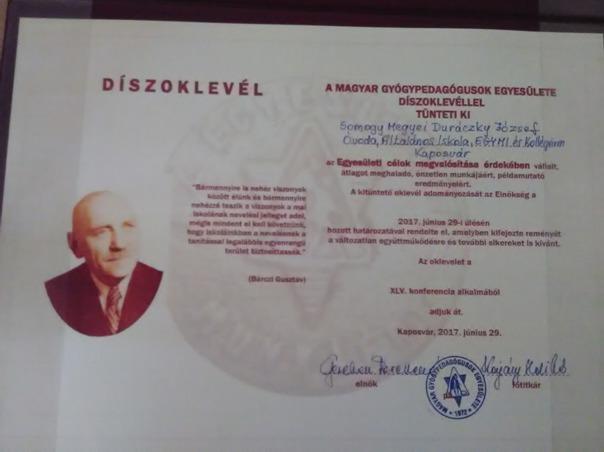 MAGYE konferencia Kaposváron 04.png