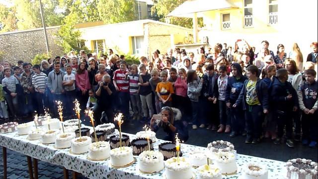 Torta nap_3