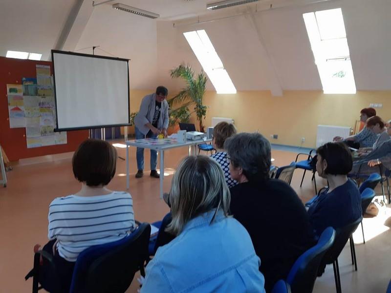 Tavaszi nevelési értekezlet_1.jpg