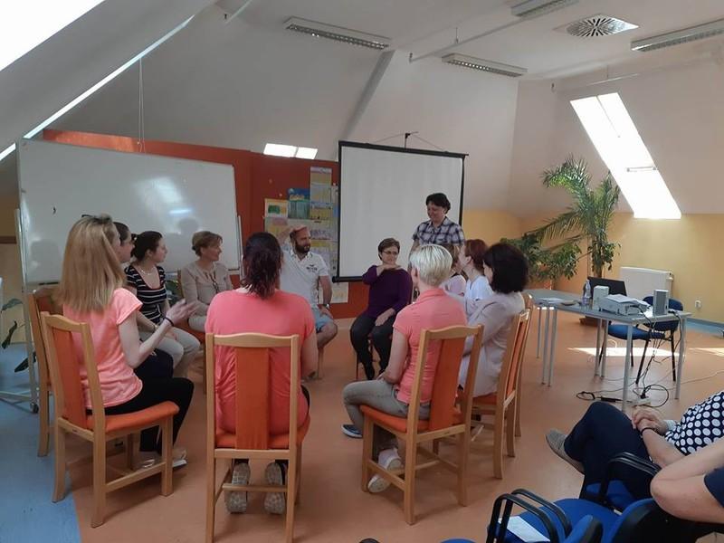 Tavaszi nevelési értekezlet_5.jpg