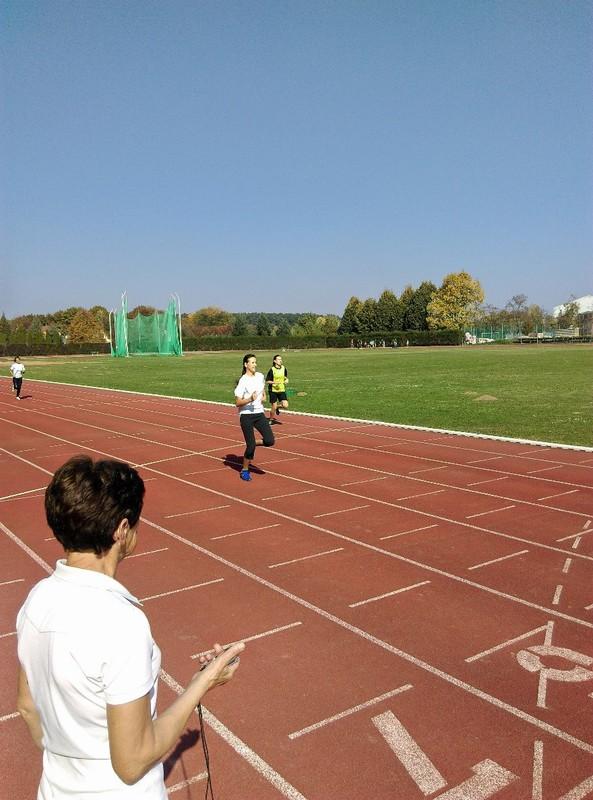 Atlétikai pályabajnokság_4