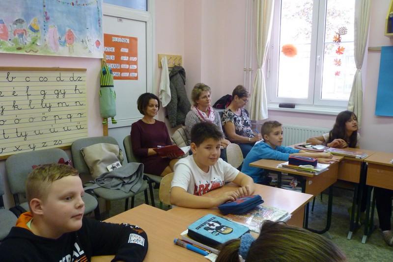 A Honvéd utcai tagiskola látogatása intézményünkben_3