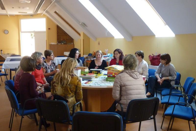 A Honvéd utcai tagiskola látogatása intézményünkben_4