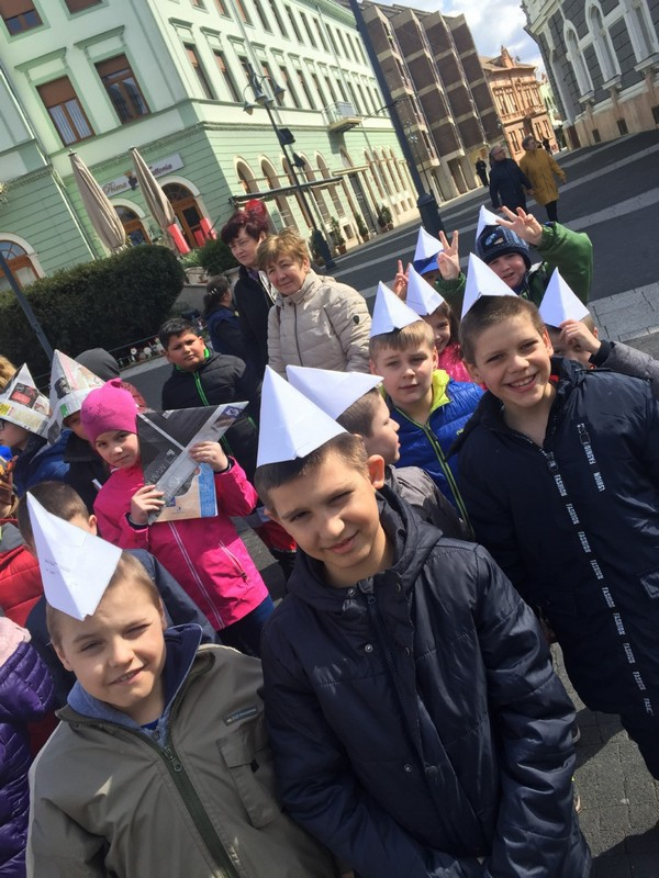 Tanítók napja_5
