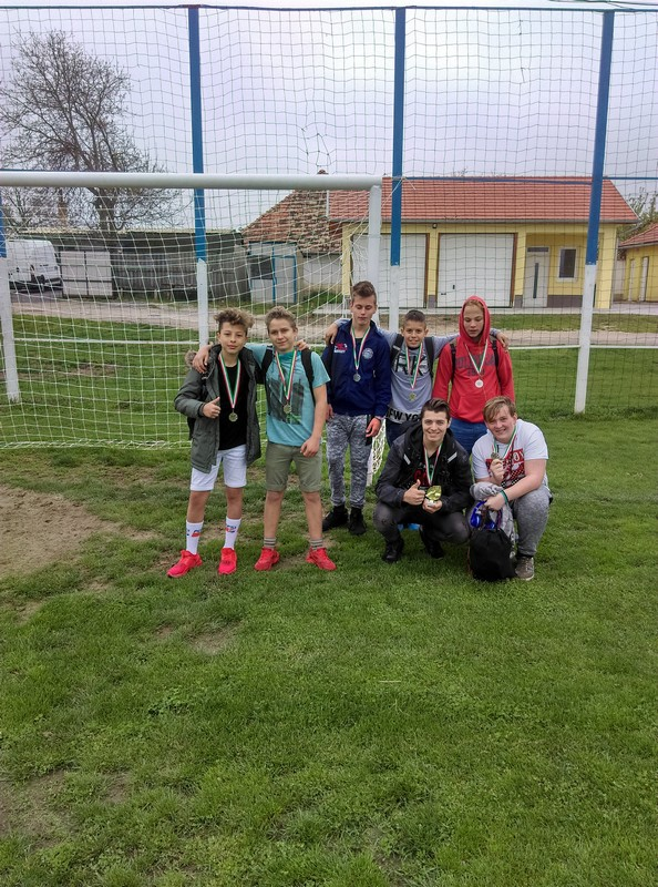 Labdarugó bajnokság_1
