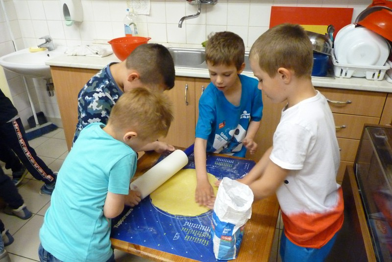 Süteménykészítés az óvodában_5
