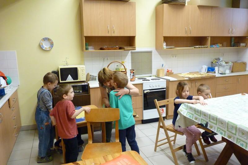 Süteménykészítés az óvodában_10