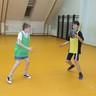 kosárlabda 3
