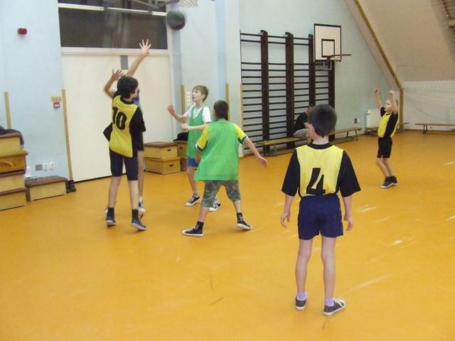 kosárlabda 4