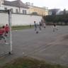 foci szakkör