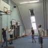kosárlabda szakkör