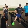 labdarúgó szakkör2.jpg