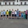kollegium 2013 foci hazi bajnoksag-csapat01.jpg