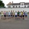 kollegium 2013 foci hazi bajnoksag-csapat02.jpg