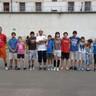 kollegium 2013 foci hazi bajnoksag-csapat03.jpg