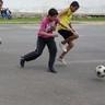 kollegium 2013 foci hzi bajnoksag01.jpg