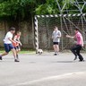 kollegium 2013 foci hzi bajnoksag04.jpg