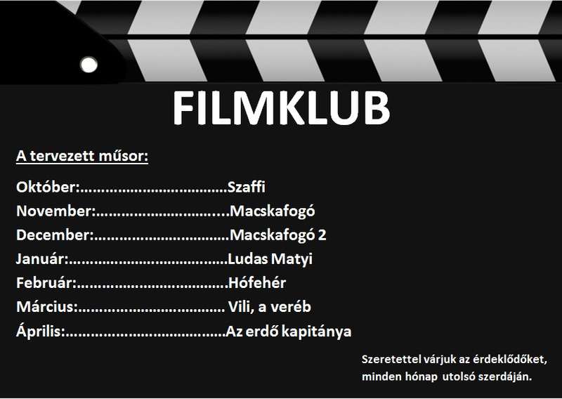 filmklub_#0003