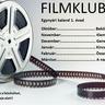filmklub_#0004