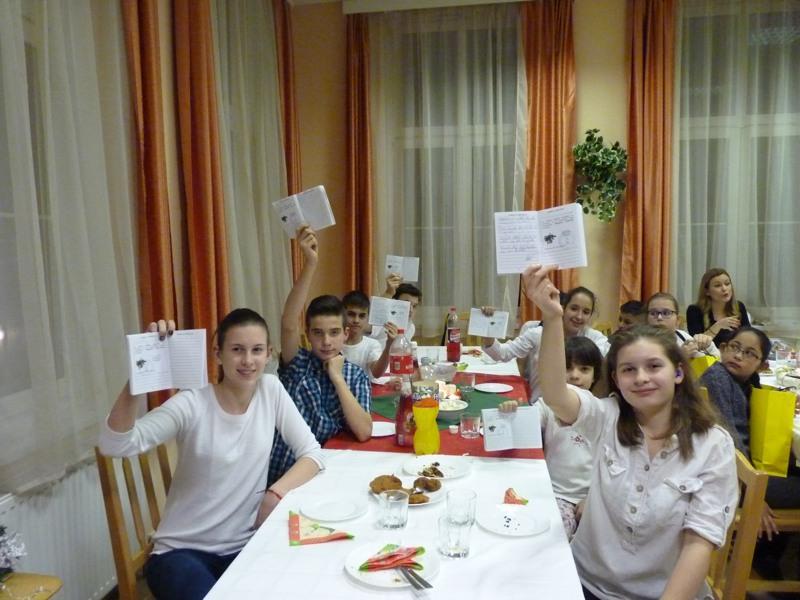 Karácsonyi_vacsora_iskola#_0003