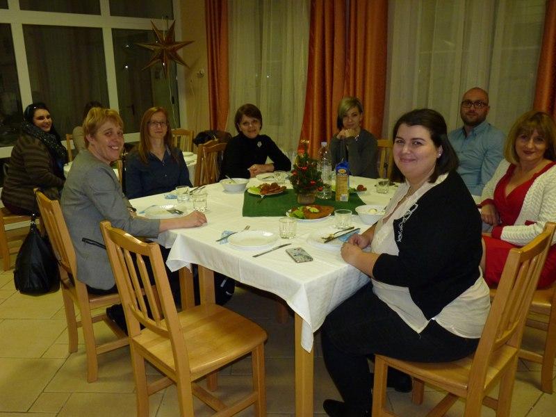 Karácsonyi_vacsora_kollégium#_0003