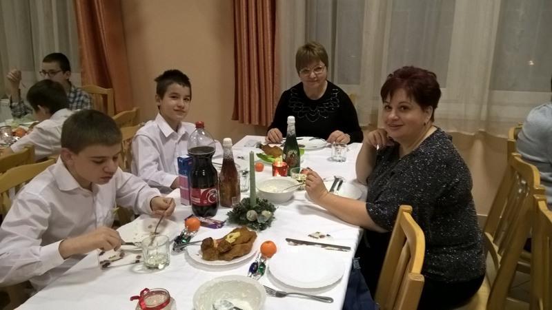 Karácsonyi_vacsora_#_0003