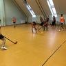 Floorball házibajnokság_1
