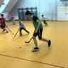 Floorball házibajnokság_2