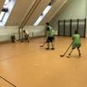 Floorball házibajnokság_3