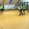 Floorball házibajnokság_6