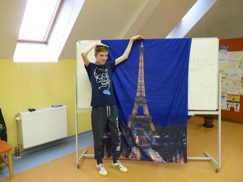 Francia_est#03