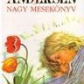 Andersen_Nagy mesekönyv