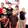 5-ös csoport