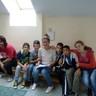 kollégium - 2013 eseményei - 13/14-es tanév